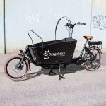 Cargobike-Long-Electric-2018_1-600x600